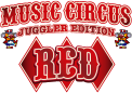 MUSIC CIRCUS RED NAGOYA