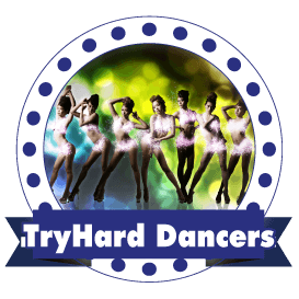 TryHard Dancers